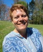 Heidi Stener Larsen