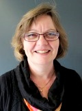 Margit Jensen