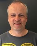 Søren Rosenkrantz Maack